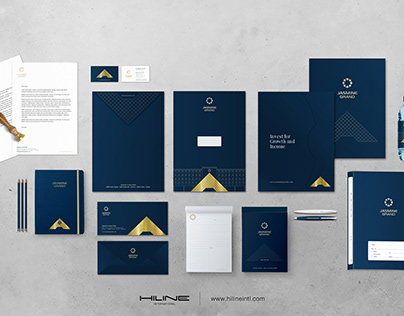 Jasmine-Grand-Identity-Stationery-Design-By-Hiline