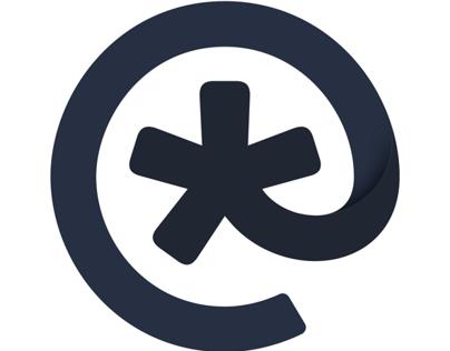Objective-C.es Identity