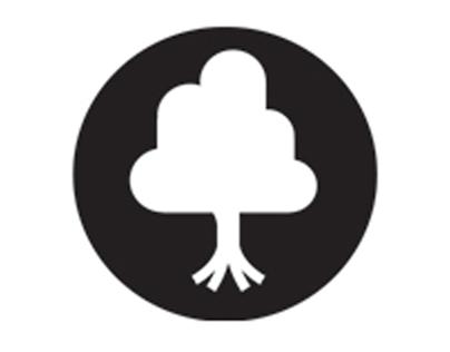Primavera Sound & Primavera Pro Website
