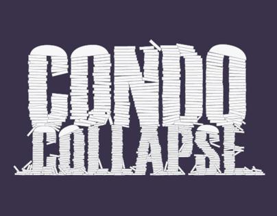 Condo Collapse
