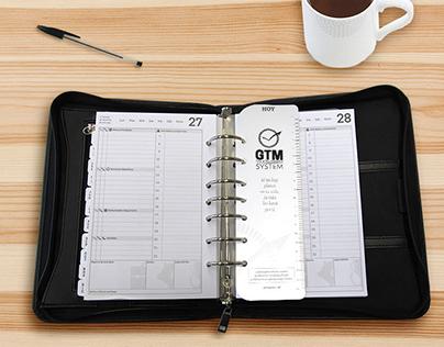 GTM System