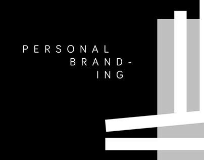 CMA / Personal Branding _PERBRAN