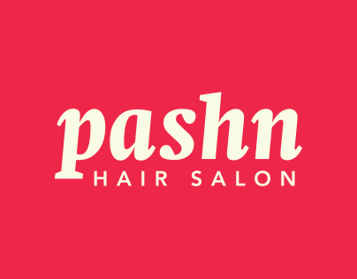 Pashn Hair Salon