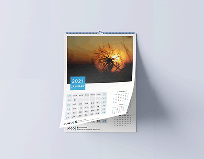 Free Calendar projects   Photos, videos, logos, illustrations and