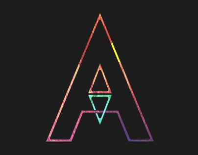 AURORA & THE BETRAYERS - VUDÚ ALBUM