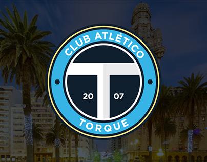 C.A. Torque | City Football Group