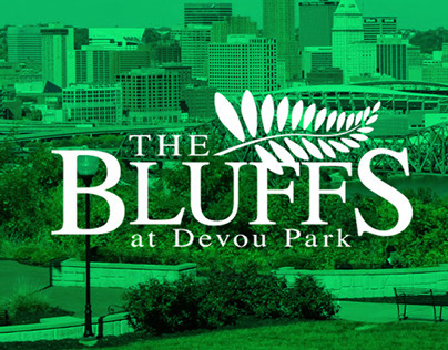 The Bluffs of Cov