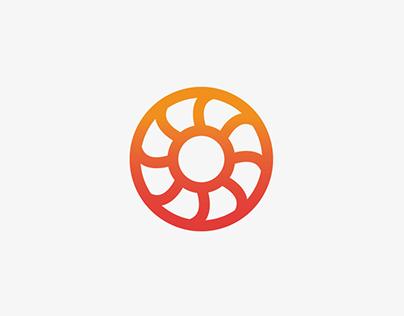 Fontshot - Mobile Application (NL)