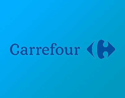 Compra on line Carrefour