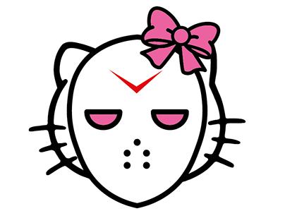 Jason Kitty