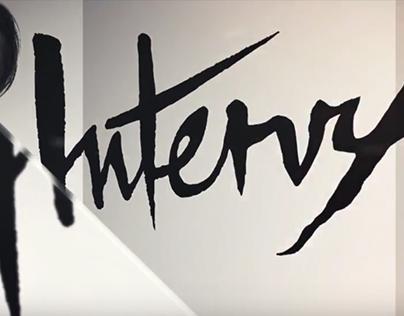 Intervyou