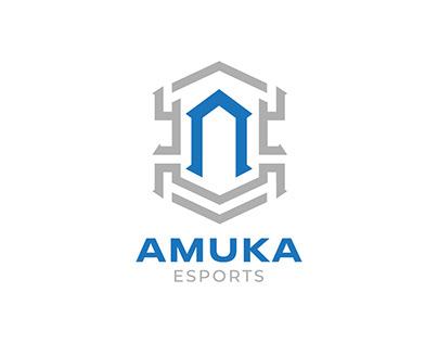 Amuka Esports