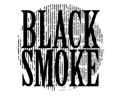 BlackSmoke