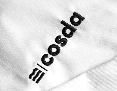 Cosda