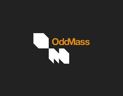 OddMass