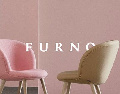 Furno website