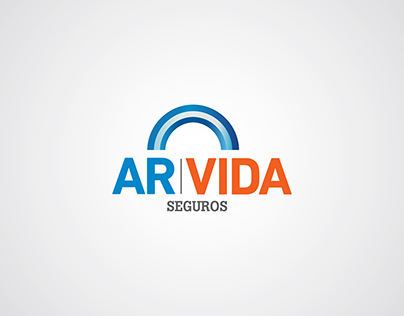 ArVida - Motion Graphic