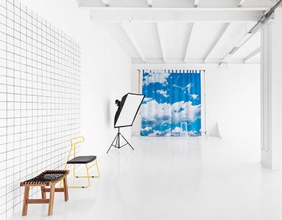 0603 studio