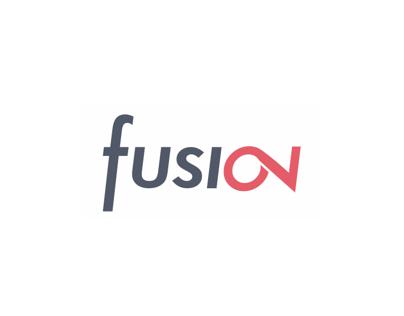 Fusion Network Branding