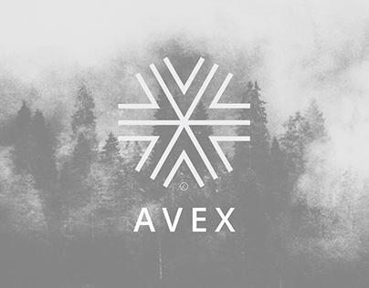 Avex iOS Final Project Design