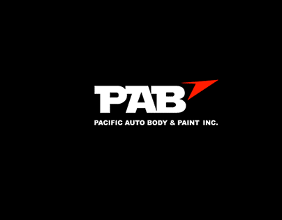 Corporate branding for PAB