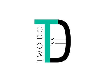 TwoDo Logo