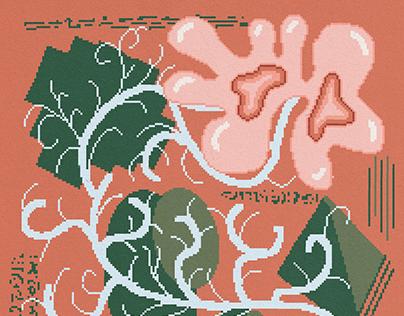 botanical notes