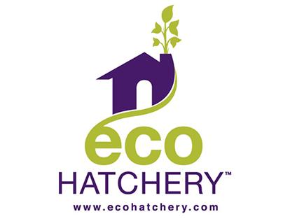 Eco Hatchery