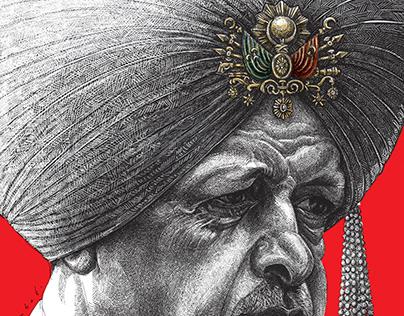 Recep Tayyip Erdoğan, Turkey
