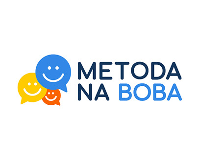 Metoda Na Boba Logo