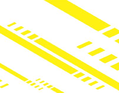 DEMUTTRANS - Brand Design