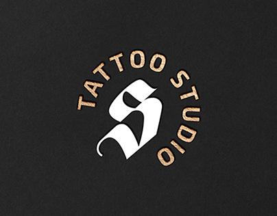 Skye Ink - Branding Project
