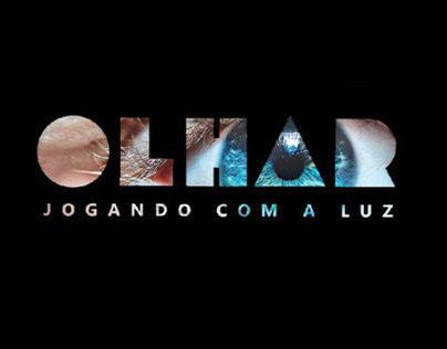 OLHAR: Game Design