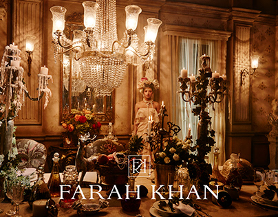 Farah Khan 25 Years Special Project