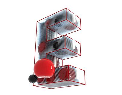 3D Fun