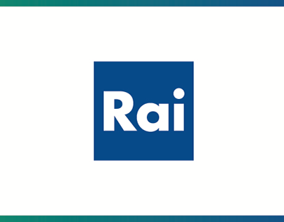 RAI - Europei di calcio - Radio