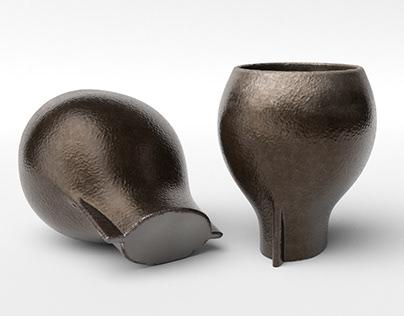 Loewe Decorative Object