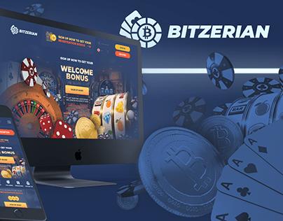 Casino BitZerian
