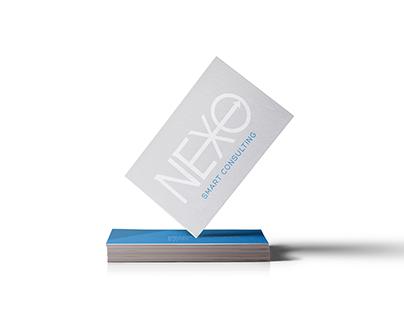 Nexo Smart Consulting