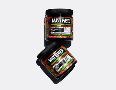 Mother®