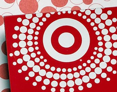 Target Internal Communications