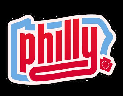 232. Philadelphia, PA