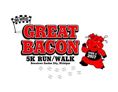 Bacon Run