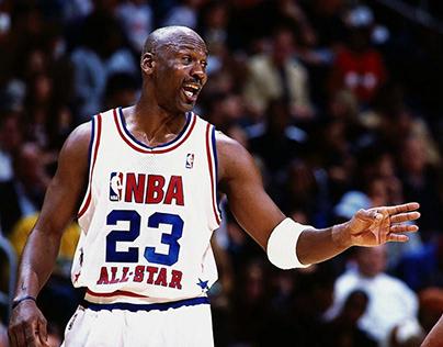 Top Authentic NBA Jerseys