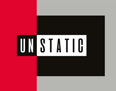 UNSTATIC