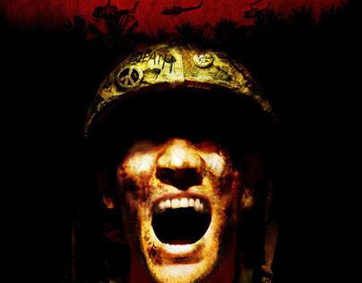 Shellshock 2 - Blood Trails Xbox360/PS3