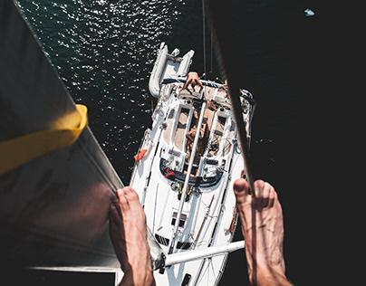 Yachting 2019