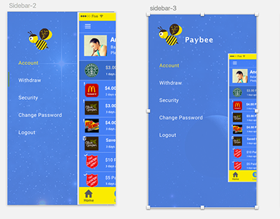 Paybee
