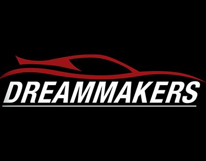 DreamMakers Automotive: About Us - Video