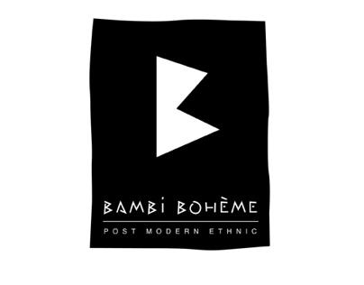 BAmbi bohême